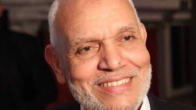 تفاصيل صيدلي مصري توفي بكورونا في مستشفى العزل
