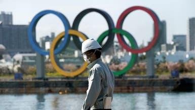 إقامة أولمبياد طوكيو في يوليو من العام المقبل