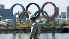 تأجيل أولمبياد طوكيو يكلف اليابان 6 مليارات دولار
