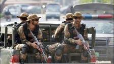 پاکستان میں کرونا کا مقابلہ کرنے کے لیے فوج تعینات کر دی گئی