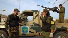 لیبیا کی نیشنل آرمی نے ترکی کے چار جنگی ڈرون مار گرائے