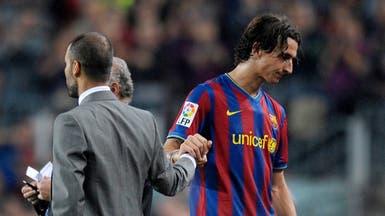 """الصفقات الفاشلة في برشلونة.. زلاتان وكوتينيو """"الأسوأ"""""""