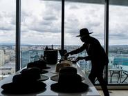 """""""دي جي"""" شهير يقيم حفلة لـ10 ساعات متواصلة عبر إنستغرام"""