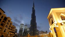 Dubai to turn desert heart into electricity after sundown