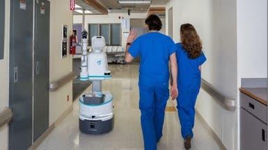 شركات عالمية تترك تخصصاتها وتتجه للمستلزمات الطبية