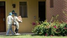 Coronavirus: Kuwait to start evacuating citizens stranded abroad