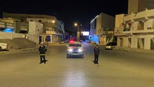 Libyan warring parties claim no coronavirus cases despite foreign fighters