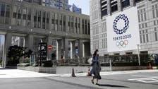 حرمان تايلاند وماليزيا من أولمبياد طوكيو بسبب المنشطات