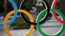 Coronavirus: Olympics postponement set to crowd out 2021 sporting calendar