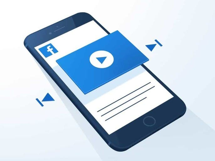 بسبب كورونا.. فيسبوك تخفض دقة الفيديو في أوروبا