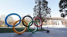 Coronavirus: Tokyo Olympics officially postponed to 2021