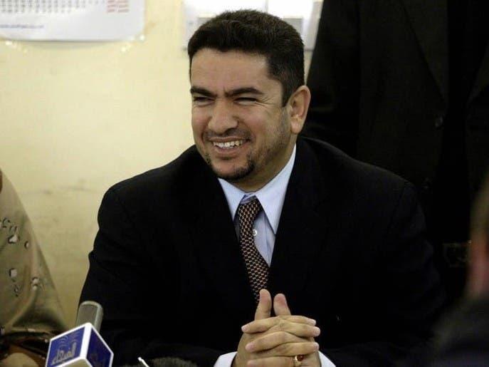 نزاعهای سیاسی پشت پرده بر سر پست نخست وزیر در عراق