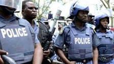 العثور على جثث أكثر من 60 مهاجراً في حاوية في موزمبيق