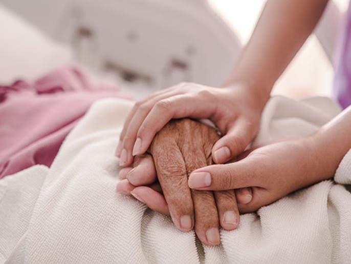 تخصص جديد.. ماجستير في الشيخوخة والصحة