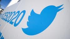 Twitter withdraws first-quarter revenue forecast on coronavirus fallout