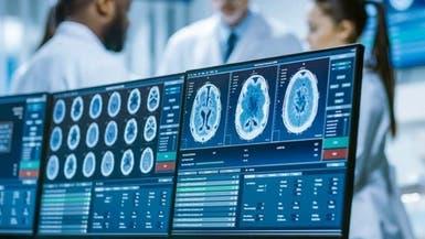 كيف تساعد التكنولوجيا المرضى بإصابات الدماغ على اتخاذ القرار؟