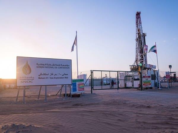 سنوك الإماراتية: بدء مشروع محاني 1 للغاز سيتأجل قليلا