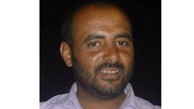 اليمن.. مقتل قيادي حوثي إثر تزايد صراعات الانقلابيين