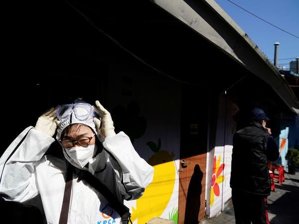 كوريا الجنوبية لمواجهة كورونا: 816 دولارا للأسرة وميزانية تكميلية ثانية