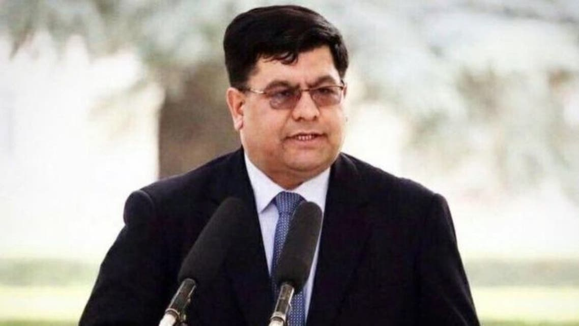 مشاور رئیس جمهوری افغانستان: لج بازی تیم عبدالله باعث کاهش کمک های امریکا شد