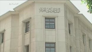 ميزان المدفوعات المصري يحقق 411 مليون دولار فائضا في 6 أشهر