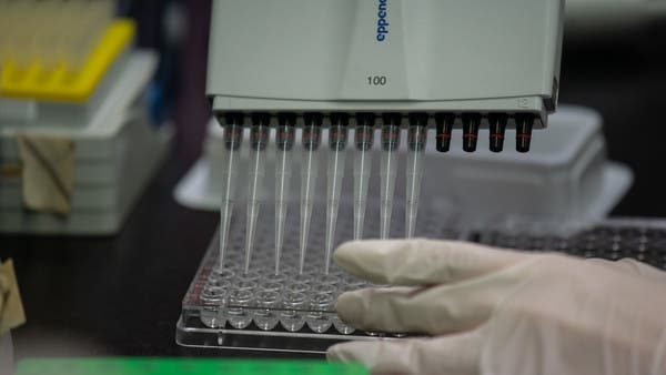 مصر تنتج المزيد من أدوية كورونا..شركة جديدة تُصنع عقارين