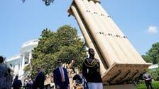 Lockheed gets $932 million Pentagon contract for THAAD interceptor missiles
