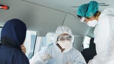 Coronavirus: Bahrain confirms one new death, 26 new cases