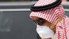 Coronavirus: Saudi Arabia producing 2 million face masks daily, 25 million available