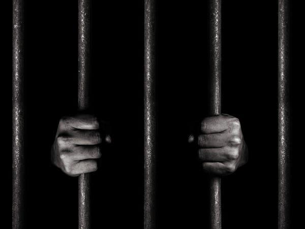 خطر كورونا يهدد سجون سوريا.. وتحذيرات من كارثة
