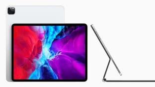 5 ميزات في جهاز iPad Pro الجديد من آبل