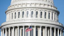 Coronavirus: Washington, DC extends stay-at-home order through June 8