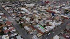 """المكسيك في دوامة """"كورونا"""".. مليون وظيفة مهددة بالاختفاء"""