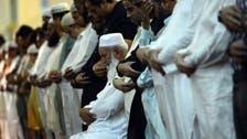 نماز باجماعت اور جمعہ پر پابندی کے جواز سے متعلق جامعہ الازہر کا فتویٰ