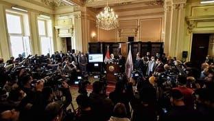 """الصحة المصرية محرجة بسبب كورونا.. والسر في """"غرفة مغلقة"""""""