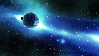 تقنية جديدة تتيح رصد الحطام الفضائي في وضح النهار