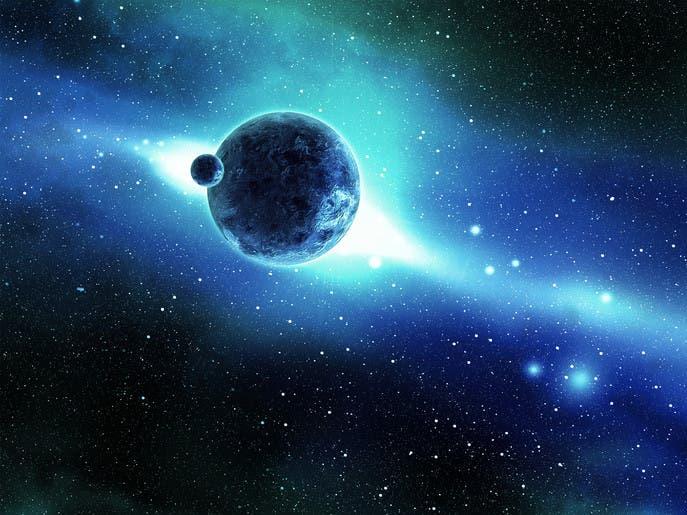 جديد الصين.. رحلات مأهولة إلى الفضاء مستقبلاً