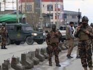 هجوم انتحاري على معبد للسيخ في كابول.. ومقتل 25 مدنياً