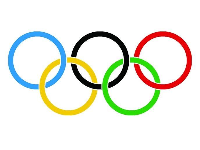 الهند تدرس استضافة أولمبياد 2032