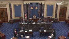 انتخابات حاسمة في جورجيا تحسم مصير مجلس الشيوخ الأميركي
