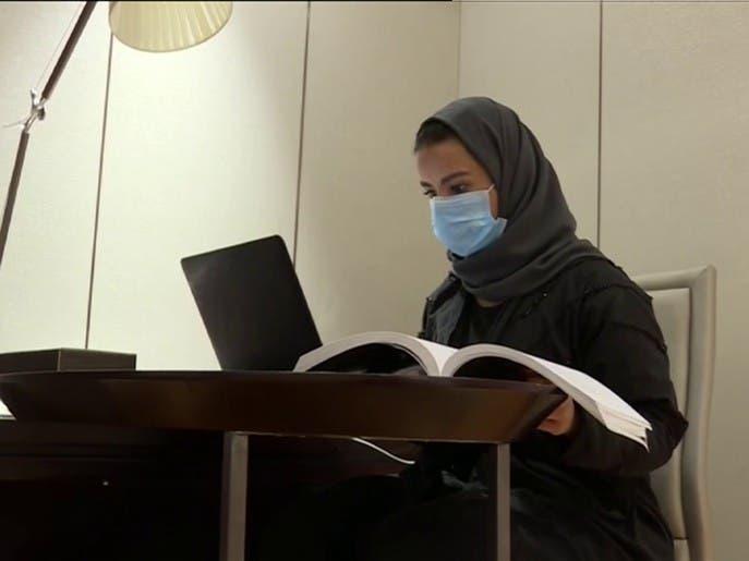 نشرة الرابعة | هذا ما يحدث للمحجورين صحيا في الرياض