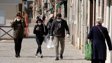 الصحة العالمية: مؤشرات مشجعة حول تباطؤ كورونا في أوروبا