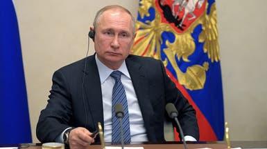 روسيا و7 دول تطلب تعليق العقوبات الأميركية بسبب كورونا