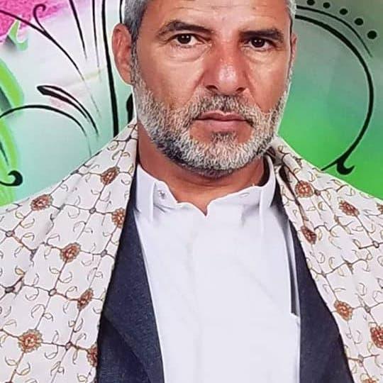 ميليشيا الحوثي تعترف بمصرع قيادي مؤسس