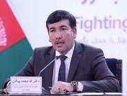 پنج نفر از کادر پزشکی در افغانستان به ویروس کرونا مبتلا شدند