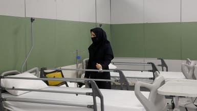 المعارضة: إيران تلاعبت بسجلات أكثر من ثلثي إصابات كورونا