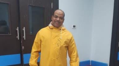 طبيب مصري يروي تفاصيل الإصابة بكورونا.. وطرق العلاج