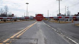 كندا تطلب من واشنطن عدم عسكرة الحدود في ظل كورونا
