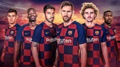 پیامدهای ویروس کرونا: اختلاف میان باشگاه بارسلونا و بازیکنان بر سر درآمد