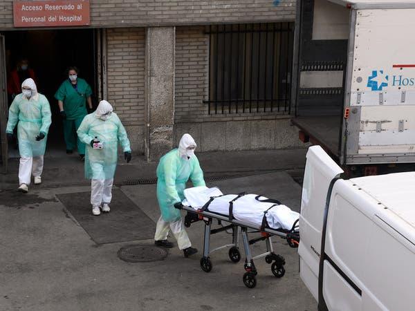 """أوروبا تصد الوباء بلا """"كورونا بوند"""".. ودول ممتعضة"""